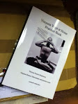 My  Vinyasa Yoga Practice Book NOW in print from Lulu below