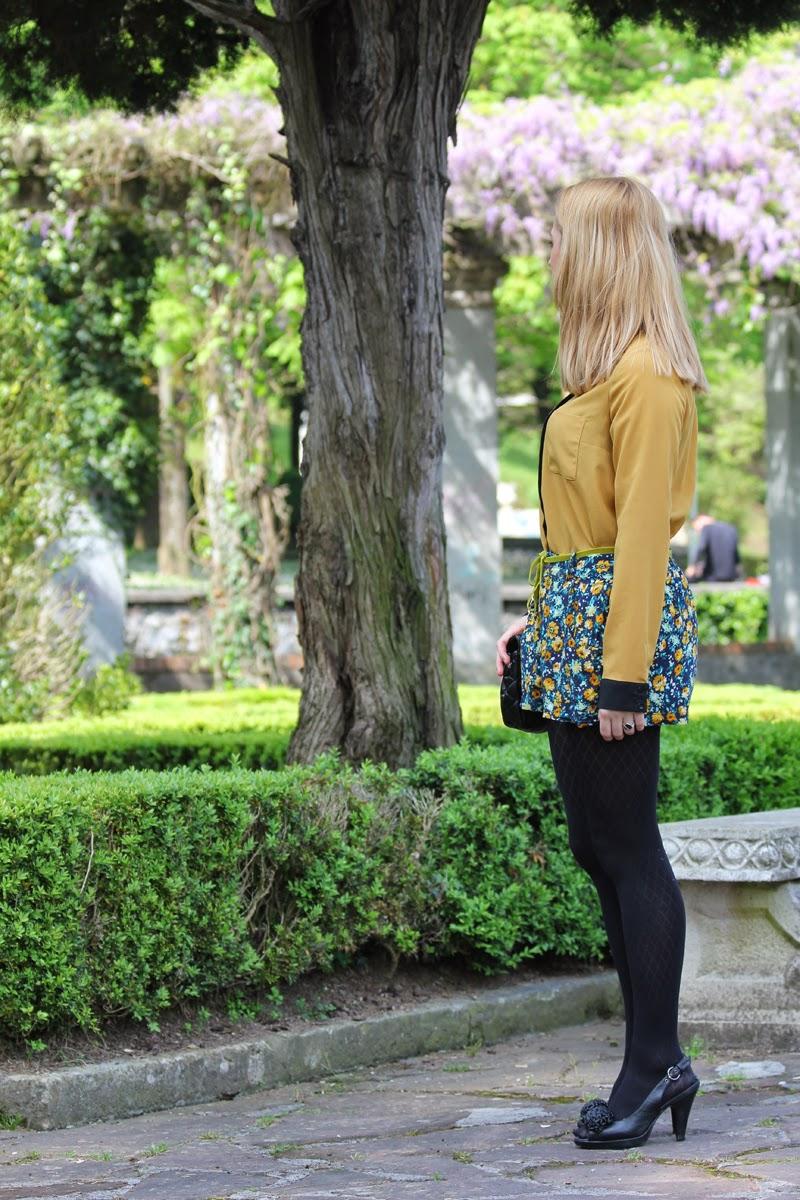 look_primavera-flores-mostaza