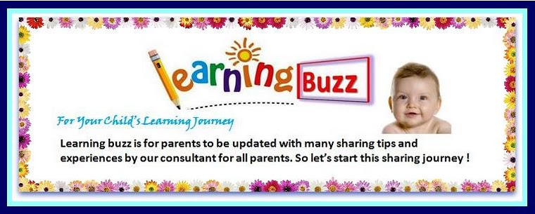 Learning Buzz