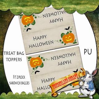 http://4.bp.blogspot.com/-KKedV7ePGW0/VERcqv9ftaI/AAAAAAAAFN8/UA3m7ilmSSQ/s320/ws_HalloweenBagToppers_pre.jpg