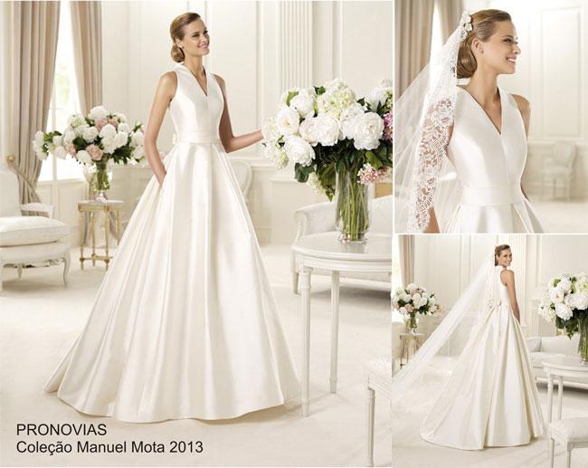 vestido de noiva, vestidos de noiva, vestido de noivas, vestidos de noivas, vestido noiva, modelos de vestidos de noiva, vestidos noiva, vestidos, vestido, casamento, modelos de vestidos, casamentos, vestidos para casamento, noivas, noiva, vestido para casamento, vestidos de casamento, vestido de casamento, vestida de noiva, vestidos de noiva 2013, vestido de noiva 2013, vestido de noiva simples, fotos de vestidos de noiva, vestido de novia, vestidos de noiva simples, vestidos para casamento de dia, vestido casamento civil, fotos de vestido de noiva, vestido de noiva de renda, vestido de noiva barato, vestido casamento