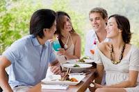 img07 Hal Menarik Soal Kencan Pada Remaja