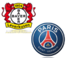 Live Stream Leverkusen - Paris St. Germain