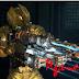 Vũ khí hủy diệt game kinh điển 2013