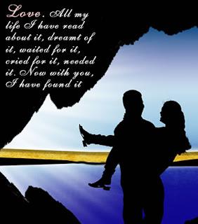 <b>Love Quotes Wallpaper</b>