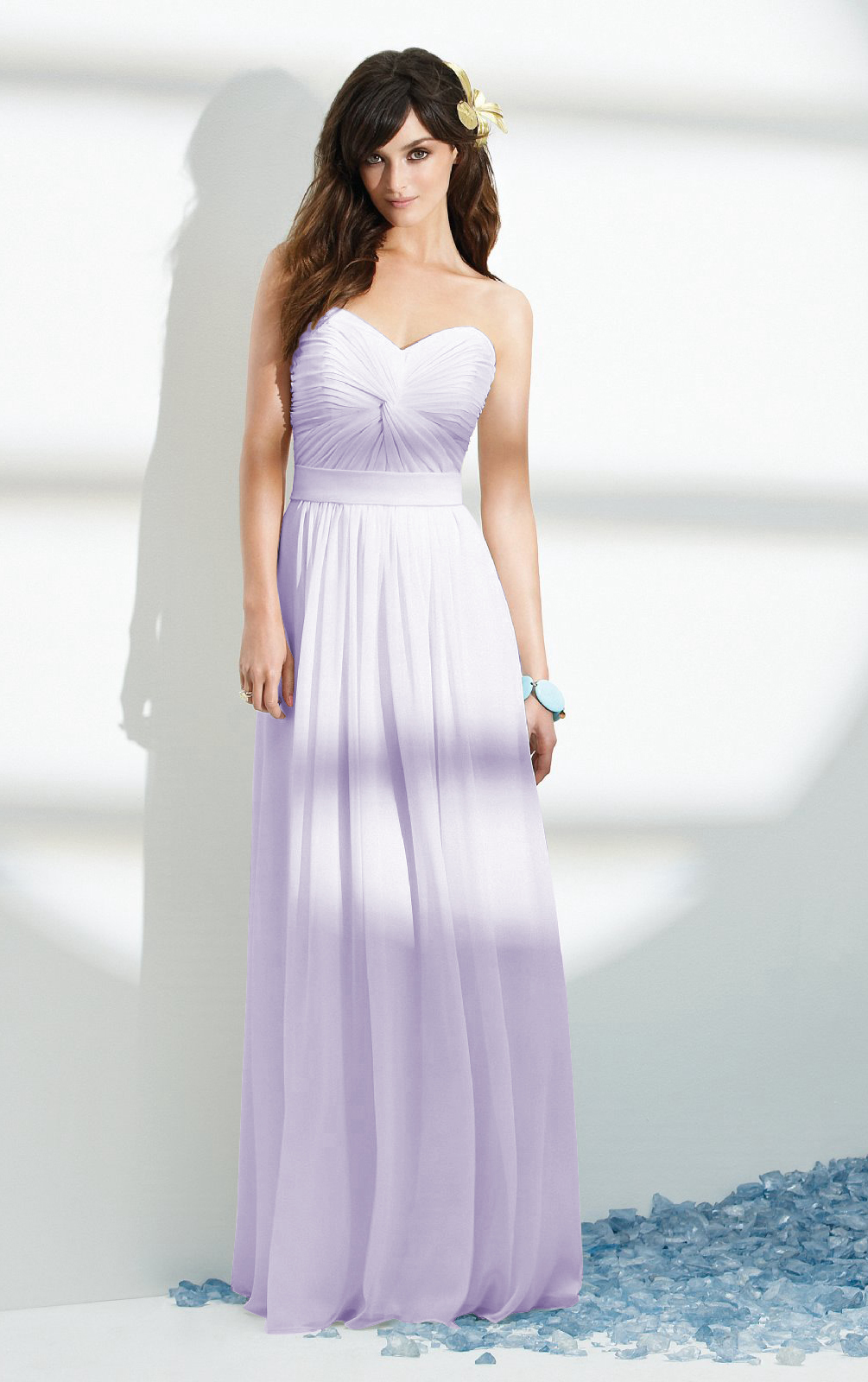 http://www.aislestyle.co.uk/aline-zipper-natural-sweetheart-chiffon-bridesmaid-dresses-p-4106.html
