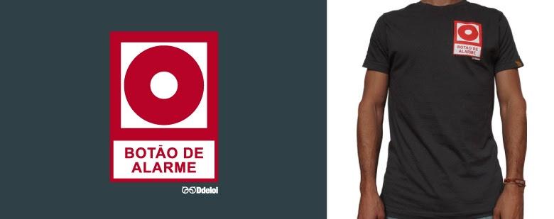 http://www.ddeloi.com/samarretes/botaosamarreta.html