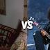 BRACKET CHALLENGE: ROUND 1, Trish Jarvis vs J.J. Jarrett