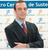 Julio Cosentino