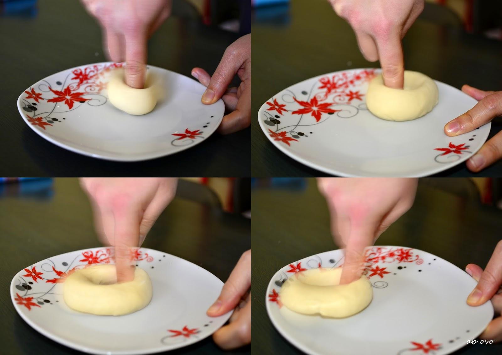 Bagels-formatura