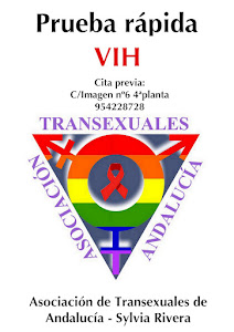 Primera semana europea del Test del VIH