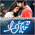 Enduke Enduke Song Lyrics : Adda Telugu Movie Songs Lyrics