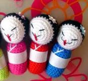 http://www.revesderecho.com/2011/07/13/geishas/