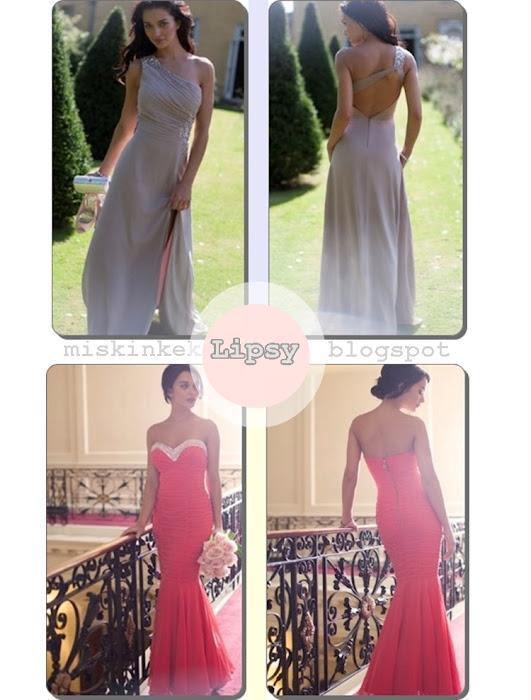 uzun nişan abiye elbise modelleri