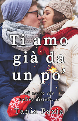http://www.amazon.it/Ti-amo-gi%C3%A0-Tania-Paxia-ebook/dp/B0112O6HQS/ref=sr_1_2?s=digital-text&ie=UTF8&qid=1437506070&sr=1-2