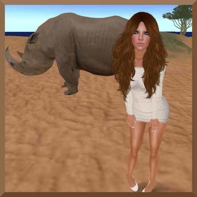 animalistic Animalistic (Newness from Stickyfingers)
