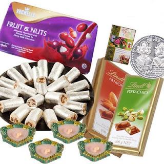Diwali Gift Ideas for Friends