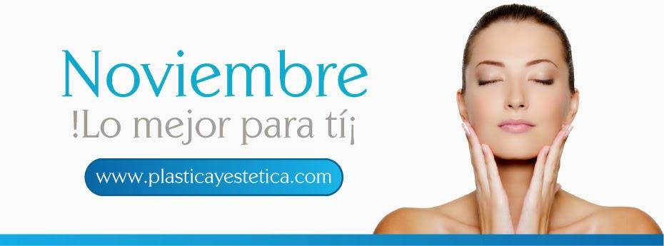 Centro Colombiano de Cirugía Plástica