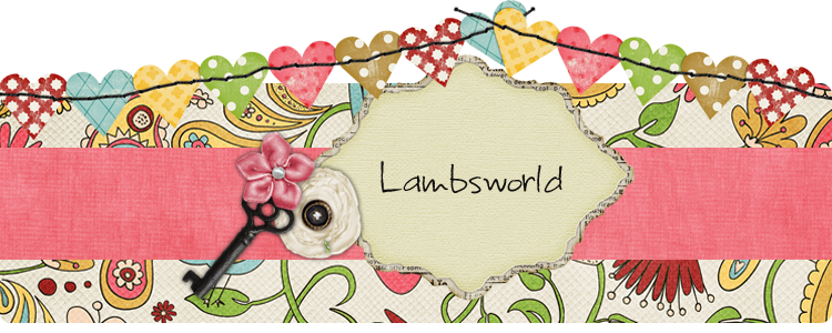 Lambsworld