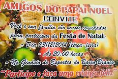FESTA DO PANAM PARA AS CRIANÇAS