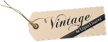 Vintage by Lopez-Linares