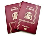 Fotos para Pasaporte