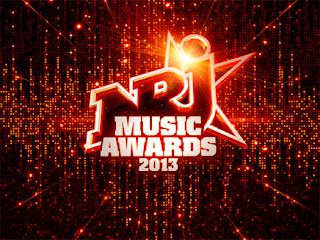 2013 NRJ Music Awards Winners