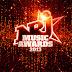 [AWARDS] 2013 NRJ Music Awards Winners