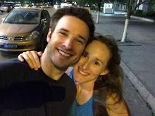 Daniel & Kayla