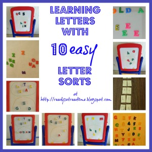learn letters, alphabet activities for preschool, dr. seuss