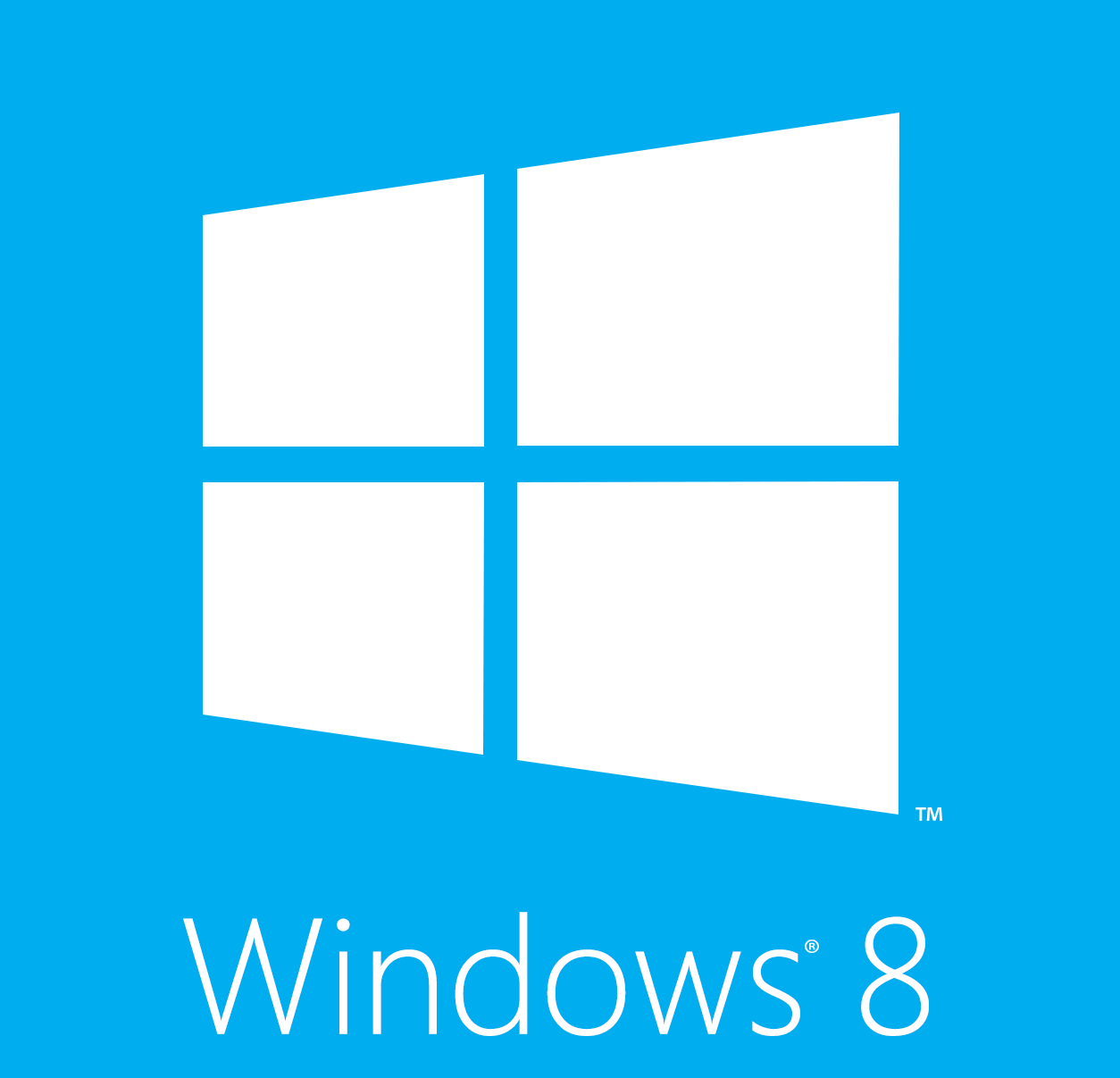 Windows 8.1 Professional OEM Genuine Product Key