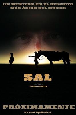 SAL – DVDRIP LATINO