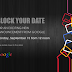 Google hosting event on September 15th in India, are Android One smartphones on cards?