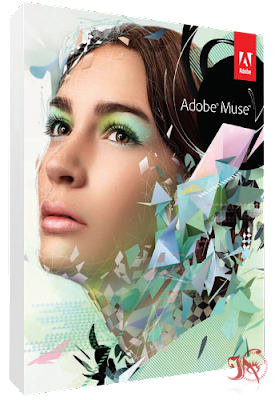 Download Adobe Muse V3.2 For Windows