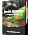 Dream Aquarium 1.29 Virtual & Screensaver PreActivated Full Version Free Download