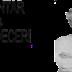 Gadget León Trotski (Comentar es Agradecer)- Modelo 2