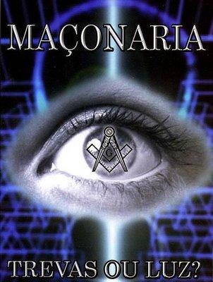 http://4.bp.blogspot.com/-KL7xnjx36UQ/ThCLevNxyYI/AAAAAAAAC5U/Ct1V2gnh-7M/s1600/macohx5_a_verdade_da_maconaria.jpg