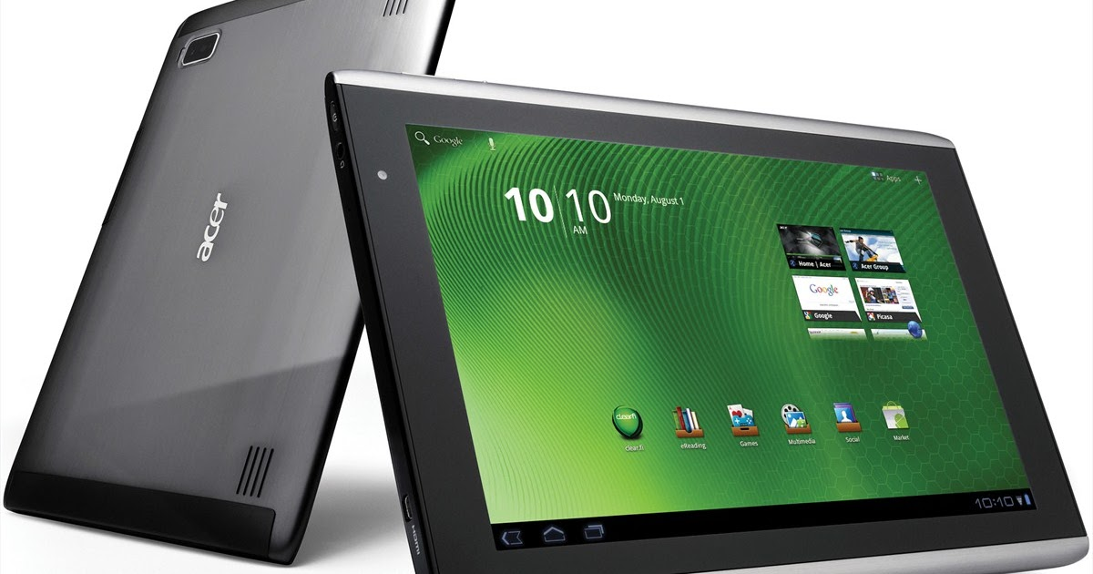 harga tablet advan 150x150 jpg harga tablet advan x7