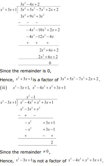 10th maths solution book pdf