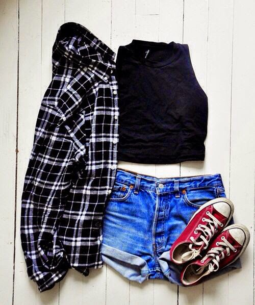 Clothes-Casual-Outift-for -teens-