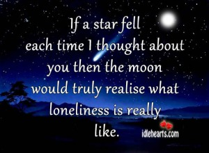 Loneliness Quotes Of Mice And Men Inspirational Thoughts Free Motivational Words Encouragement Wallpapers