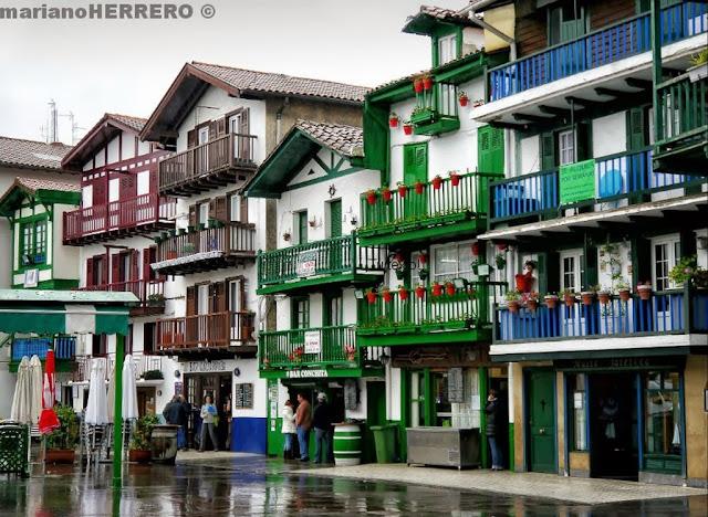 paisajes-españoles-fotografias