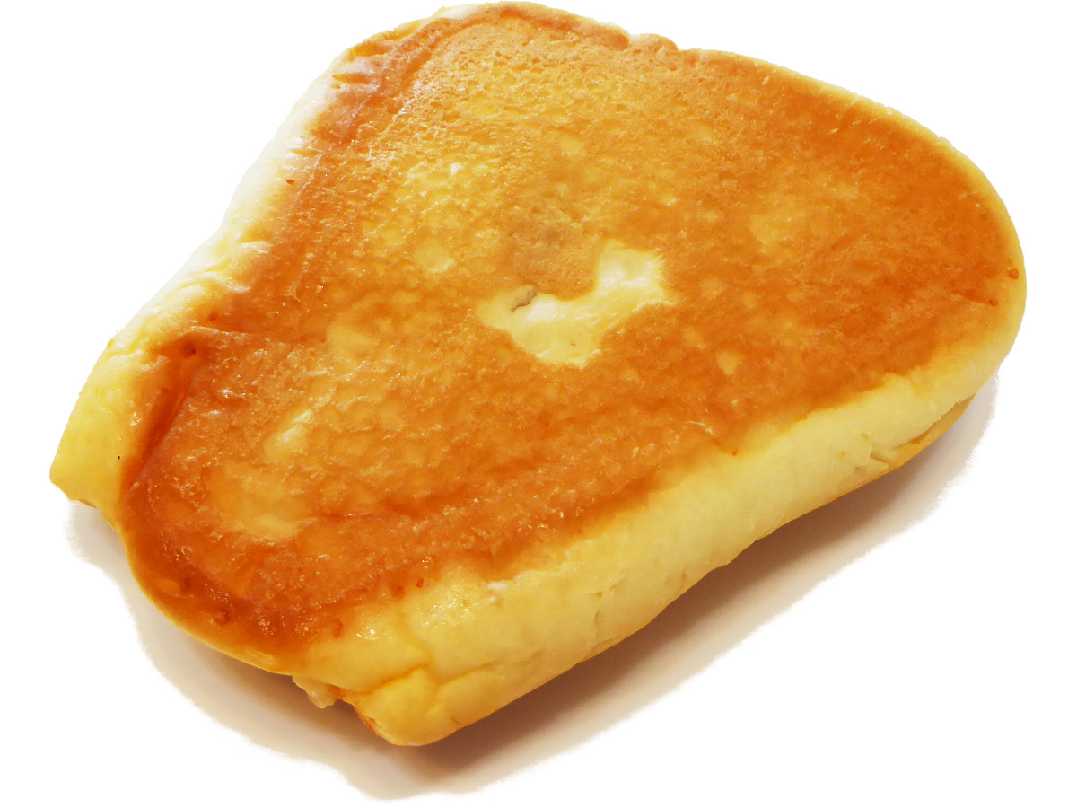 トマトクリームグラタン&ローストチキン(Tomato Cream Gratin & Roast Chichen)   VIE DE FRANCE(ヴィ・ド・フランス)