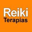 Escuela de Reiki