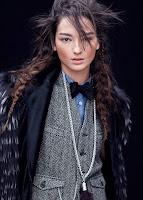 bruna_tenorio5 Bruna Tenorio pour SCMP Style Magazine