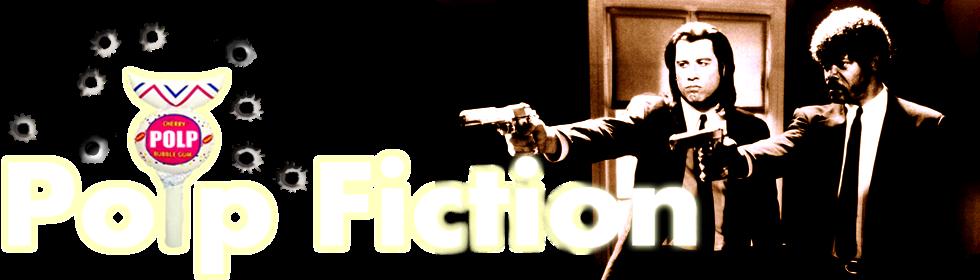 Polp Fiction