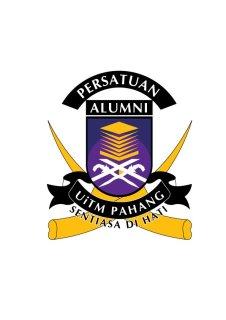 Persatuan Alumni UiTM Pahang