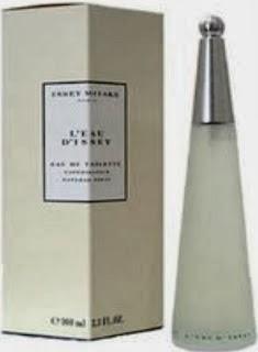 parfum kw jogja, parfum kw ori singapore, parfum kw singapore, 0856.4640.4349