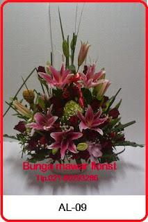 http://bungamawarflorist.blogspot.com/p/bunga-ulang-tahun.html
