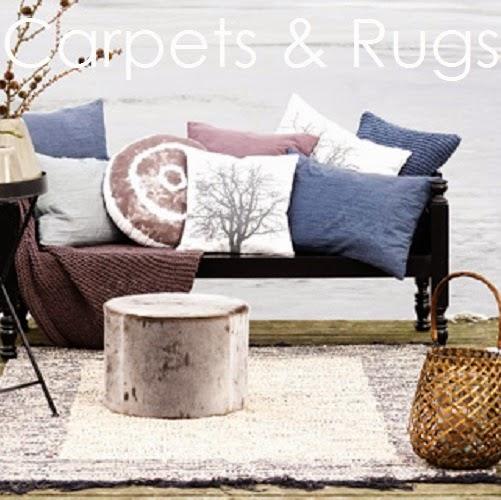http://kubuniscandinavia.blogspot.dk/search/label/Carpets%20%26%20Rugs